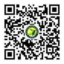 QQ图片20200529153525.png